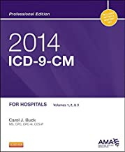 Best icd 9 cm book 2014 Reviews