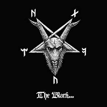 The Black...