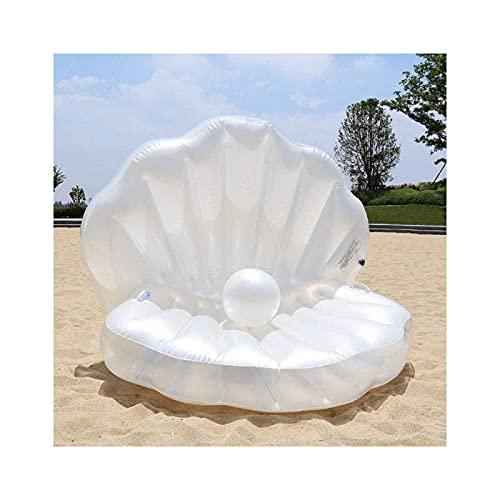 SONG Maniche di Nuoto Gonfiabili Pieghevoli Dell'anello di Nuoto di Modo Maniche Dell'anello di Nuoto del Cerchio del Braccio