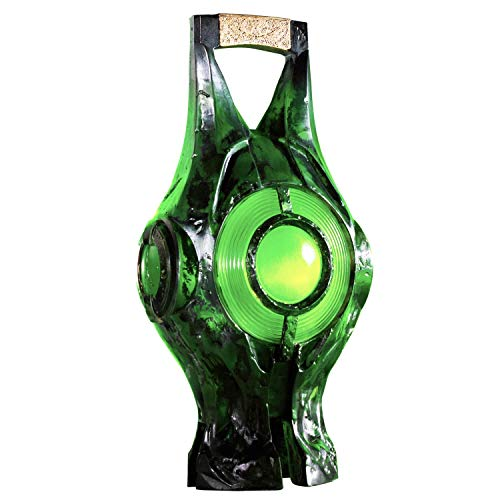 Batterie d'alimentation Green Lantern Collection The Noble (film)