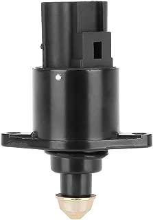 HZTWFC V/álvula de control de aire en vac/ío V/álvula IAC OEM # 93740918 820003368010 556048 7514044