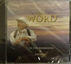 Charlton Heston Presents - The Word, Vol. 1: In the Beginning and Exodus