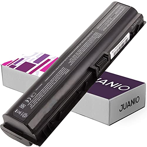 Bateria para portatil HP COMPAQ PRESARIO C700 10.8V 4400mAH - JUANIO -