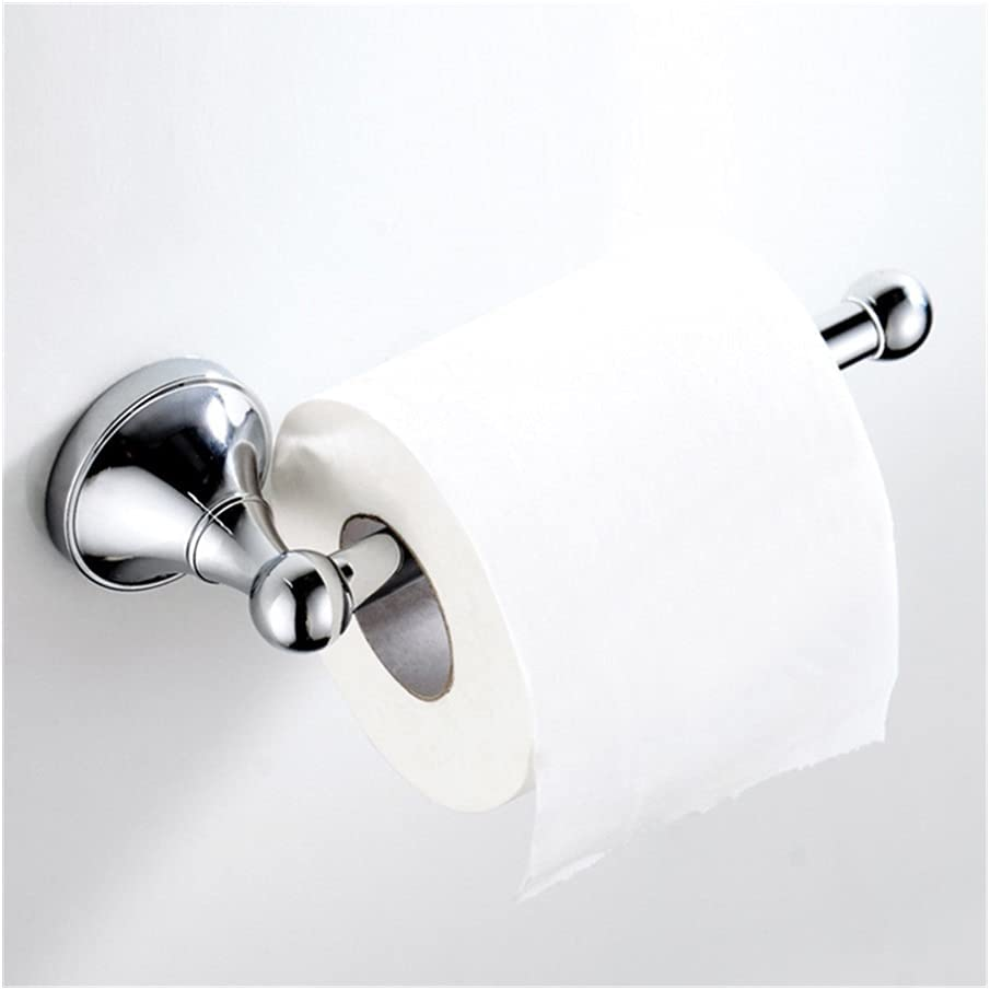 CHENHAN Toilet Paper Product Outlet SALE Holder Black Gold Holders Bron