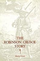 The Robinson Crusoe Story