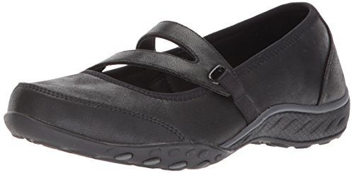 Skechers Women's Breathe-Easy-Calmly Mary Janes
