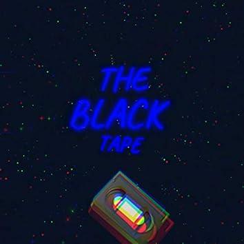 THE BLACK TAPE