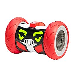 commercial Certainly RAD Robots-electronically controlled voice-controlled robots-speed and … remote control robots for kids