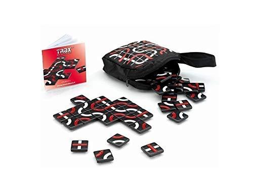 Tantrix- Game Pack Trax (TRX00720504): Amazon.es: Juguetes y juegos