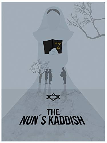 El Kaddish de la Monja