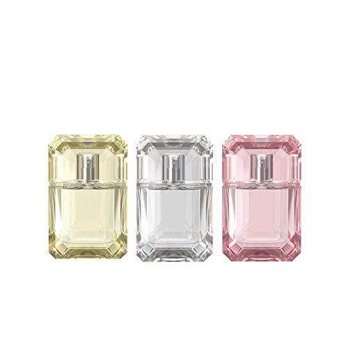 Kkw Perfume Sverige