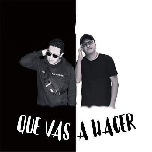 Devary López feat. Flavio