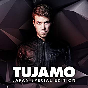 Tujamo -SPECIAL JAPAN EDITION-