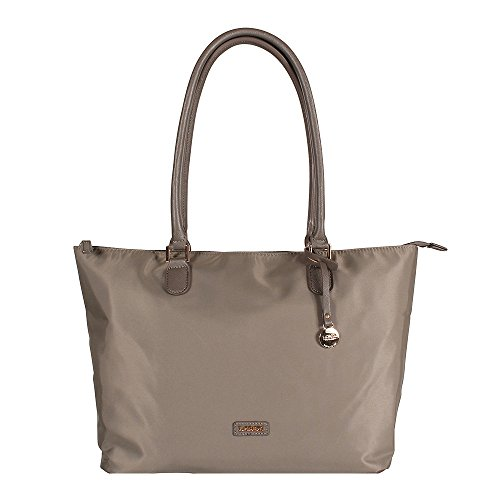 L.Credi Conny Shopper Tasche 35 cm