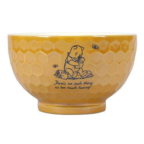 Disney Winnie the Pooh, Schale – Winnie