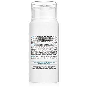 Neutralyze Renewal Complex | Maximum Strength Anti Acne + Anti Aging Moisturizer Cream With Time-Released 2% Salicylic Acid + 1% Mandelic Acid + Nitrogen Boost Skincare Technology (3.4 oz)