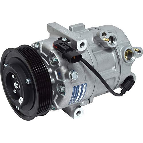 New HVAC A/C Compressor CO 29193C