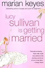 Lucy Sullivan Is Getting Married Paperback January 23, 2007