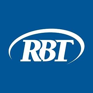 rbt mobile