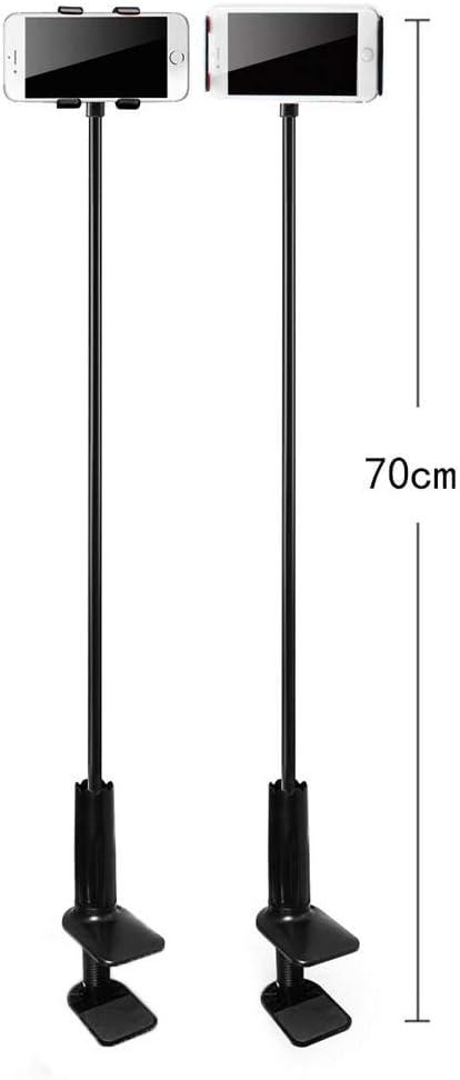 Supporto da tavolo per tablet da 4 a 10,6 pollici Cicony