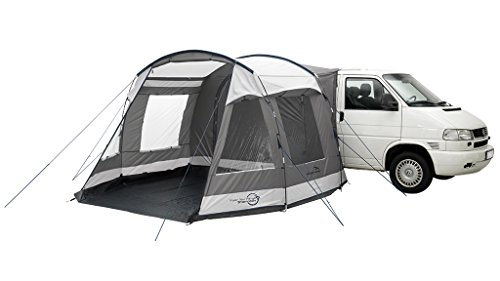 Easy Camp, Tenda da Viaggio Shamrock, Tenda...