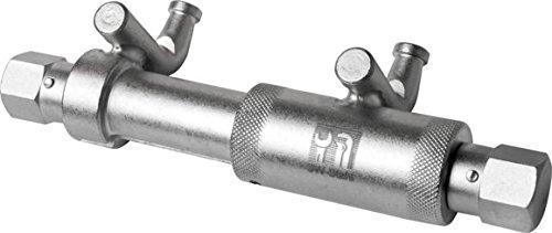 SW-Stahl 26000L Klemmfederspanner für Schalldämpfer