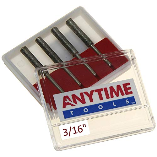 Anytime Tools 3/16