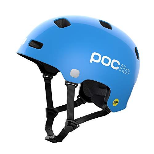 POC POCito Crane Helmet