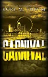 Carnival: A Lou Thorne Thriller (Shadows in the Water)
