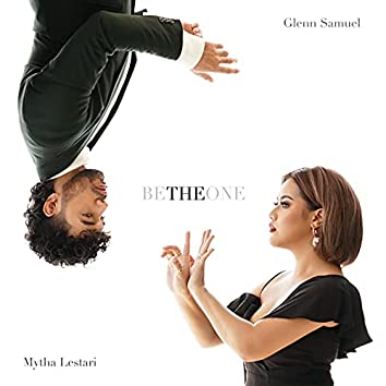 Be The One (feat. Glenn Samuel)