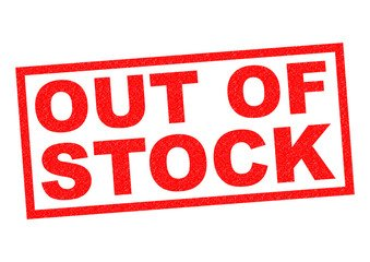 Out of Stock, do not Buy Any Counterfeit Products That are...