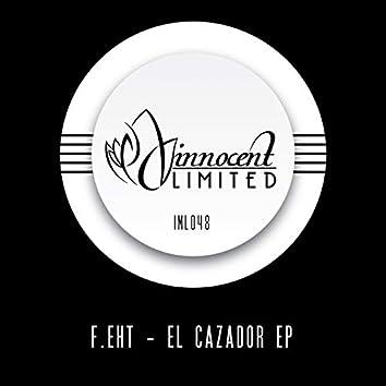 El Cazador EP