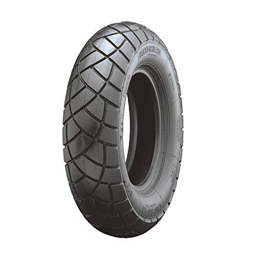 Neumáticos Heidenau K59 130/90-10