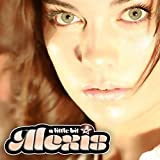 A Little Bit Alexis (From Schitt's Creek) [Explicit]