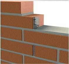 Best brick vent cover Reviews