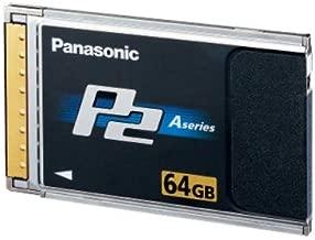 64 Gb P2 Card