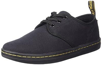 291e0075256a Top 20 Slip Resistant Shoes For Women 2019
