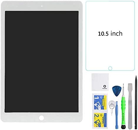 Longruner 5 Inch Touch Screen 800x480 TFT LCD Display for Raspberry