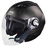 Open Face Helmets - Best Reviews Guide