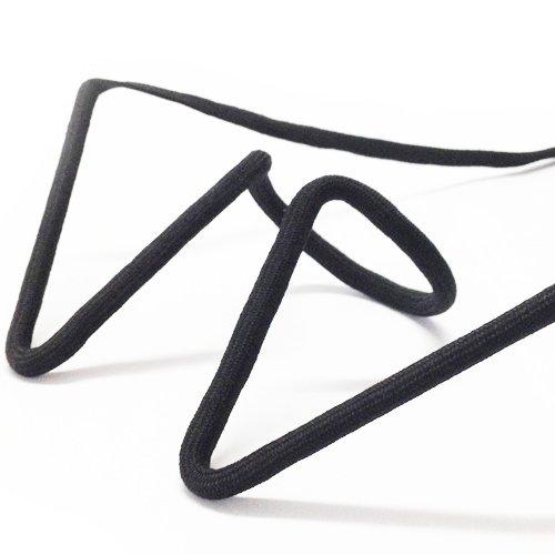 『HIROMARUjp 首掛け マイク スタンド ストラップ マイクスタンド マイクホルダー 手品 マジック』の7枚目の画像