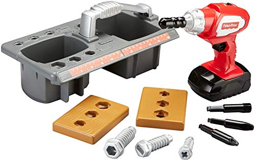 Top 10 best selling list for bench drill prices