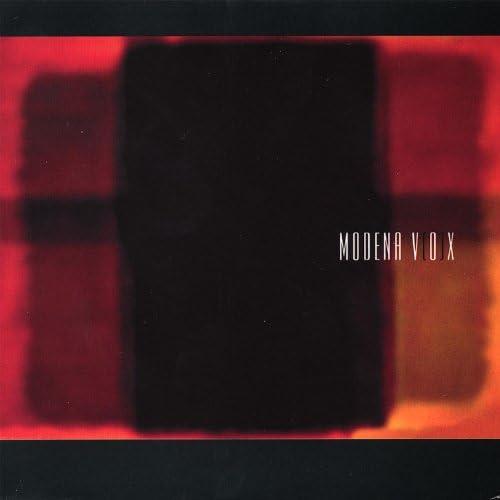 Modena Vox