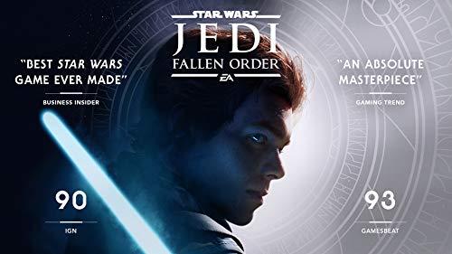 41PIXsvyA1L - Star Wars Jedi: Fallen Order - Xbox One