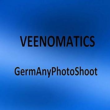 Germanyphotoshoot