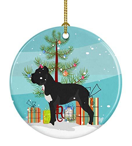 La Mejor Recopilación de Árboles de navidad los mejores 10. 10