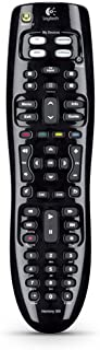 Logitech Harmony 300 Remote Control (Discontinued by Manufacturer)