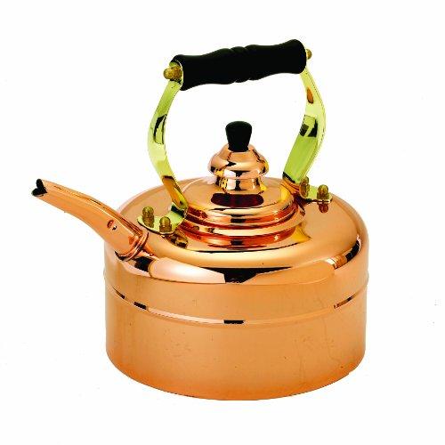 Old Dutch 868 Tri-Ply Copper Windsor...