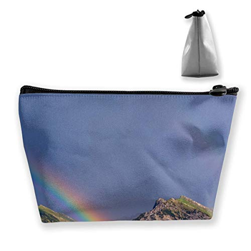 Cute Storage Bags Journey to Heaven Pencil Bag