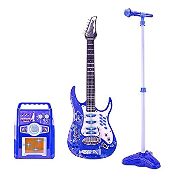 Best toy guitars Reviews