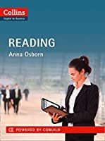 Business Reading (Collins English for Business)
